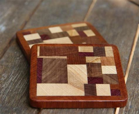crafts woodworking woodworking crafts and your children clever wood projects