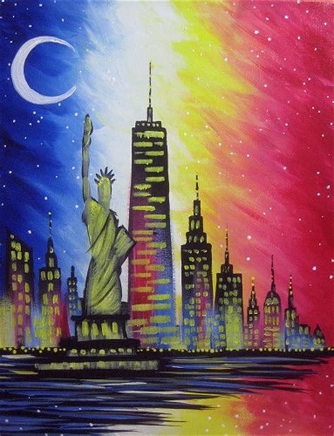 paint nite new york coupon paint nite new york city cruise iii