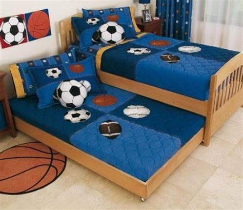 boys beds stylish bed for boys trendy mods