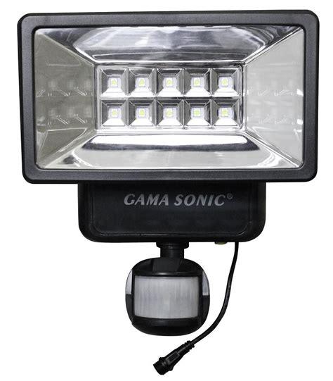 solar security light with motion sensor solar security light with motion sensor