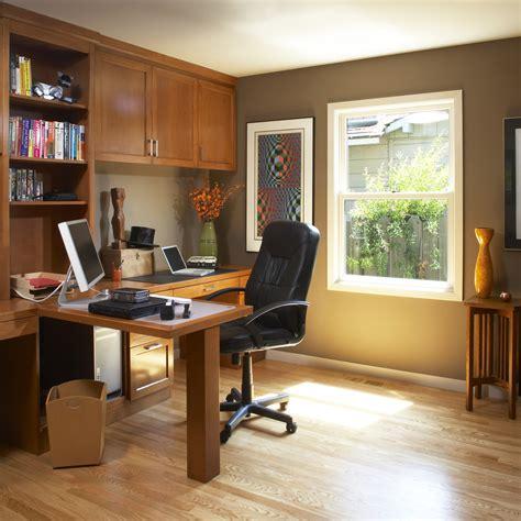 Book Shelves Target sensational l shaped desk target decorating ideas gallery