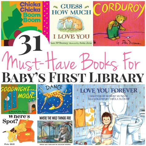 baby picture books best 25 baby memory books ideas that you will like on