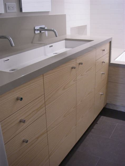 how wide is a kitchen sink magnificent trough sink in bathroom contemporary with