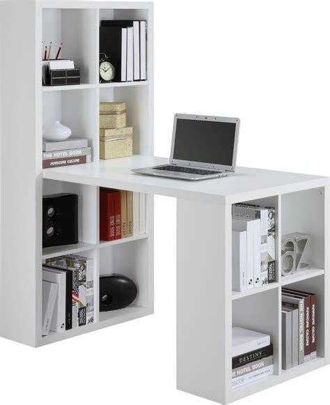 white desk with bookshelf white desk with bookshelf 28 images sawyer white