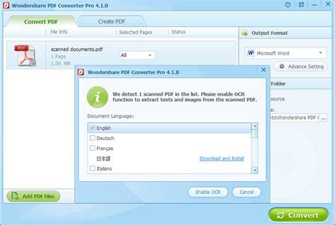 pdf converter official wondershare pdf converter pro best pdf converter