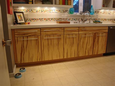 drawer fronts for kitchen cabinets drawer fronts for kitchen cabinets kitchen cabinet