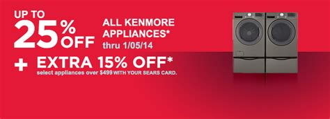 jcpenney credit card payment make payment jcpenney credit card payment images frompo