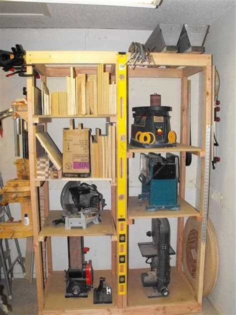 king woodworking tools woodwork benchtop tool storage plans pdf free bed