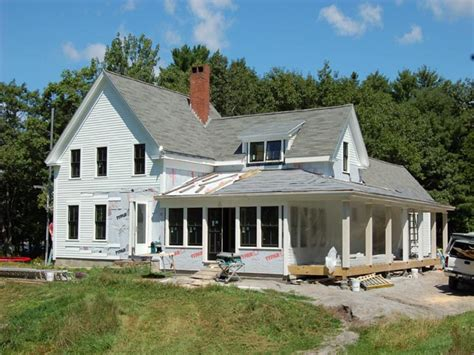 fashioned house fashioned looking house plans house style ideas