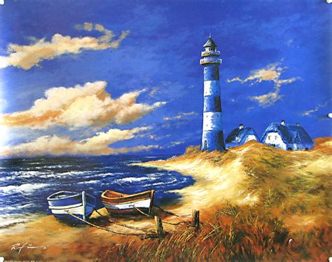 cool painting images frames and colors cool paintings