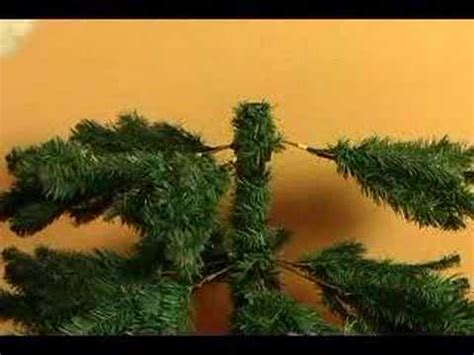 set up artificial tree how to set up artificial tree 28 images how to set up