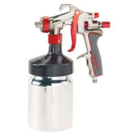 home depot paint sprayer compressor husky spray gun parts
