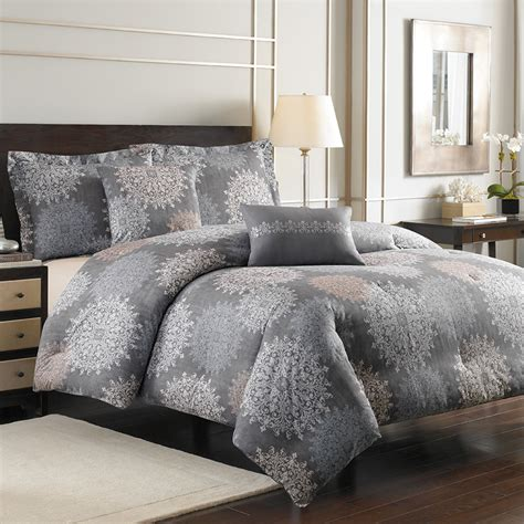 miller bedding sets miller cortina bonus comforter set from