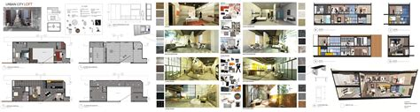 scholarships for interior design students scholarships for interior design students 28 images