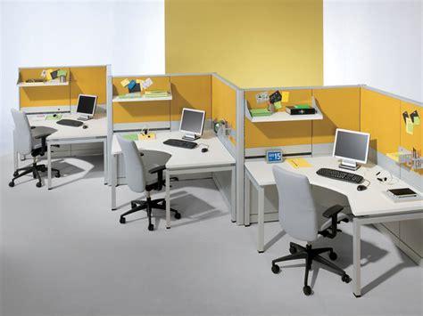 muebles modulares para oficina muebles modulares para oficina