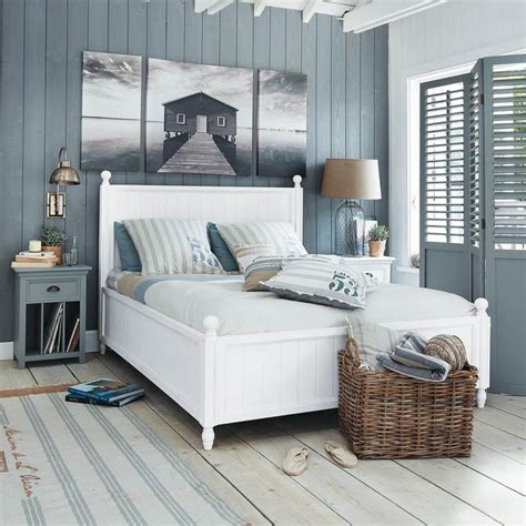 paint colors for a coastal bedroom best 25 bedroom colors ideas on beachy