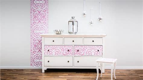 papel pintado muebles papel pintado autoadhesivo pared con estilo westwing