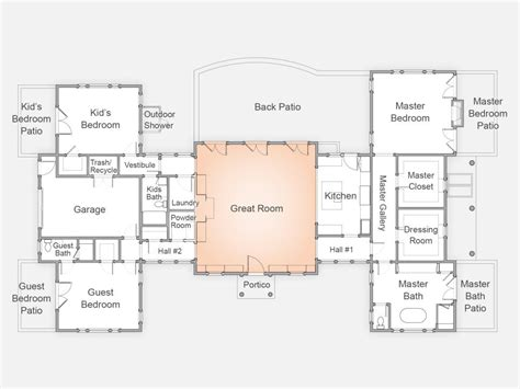 home building plans hgtv home 2015 floor plan building hgtv home 2015 hgtv