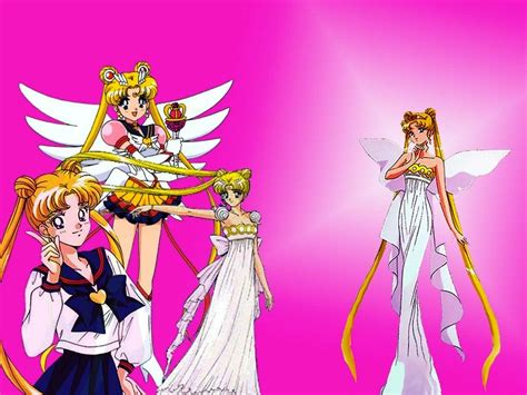 sailor moon images sailor moon 19 sailor moon wallpaper 808782 fanpop