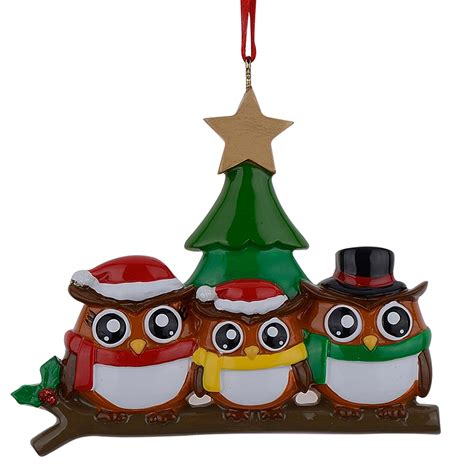 wholesale personalized ornaments wholesale ornaments to personalize 28 images