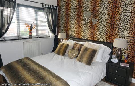 leopard print wallpaper for bedroom leopard print wallpaper for bedroom animal