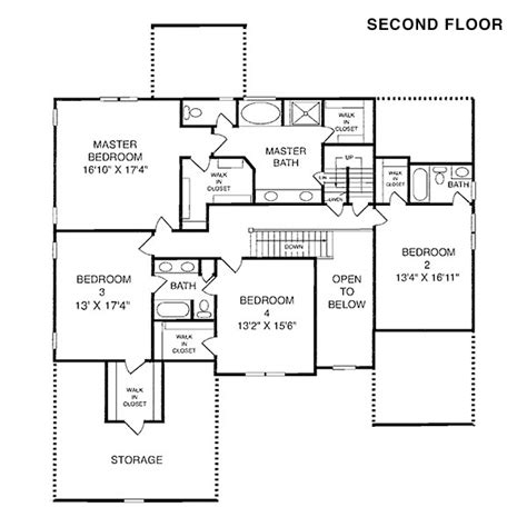 and bathroom house plans decoration ideas and bathroom designs floor plans