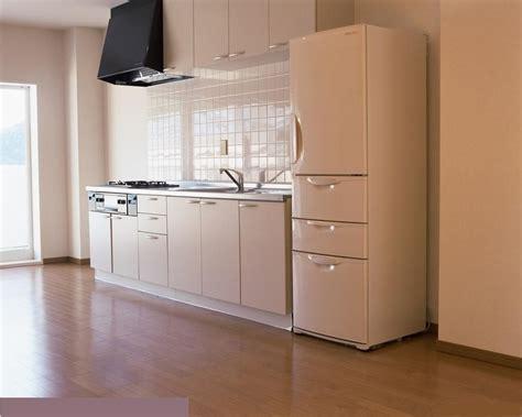 simple kitchen cabinet designs simple design design kitchen cabinet home