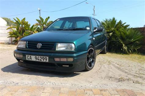 1999 Volkswagen Jetta For Sale by Vr6 Vw Jetta For Sale Upcomingcarshq
