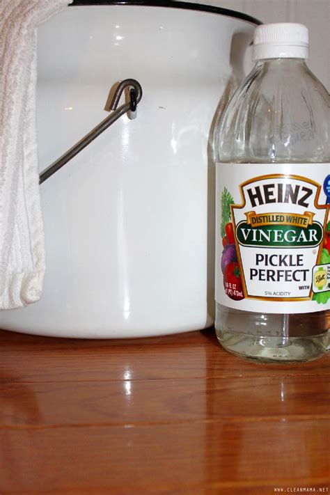 best way to clean white woodwork top 28 using vinegar to clean wood floors best way to