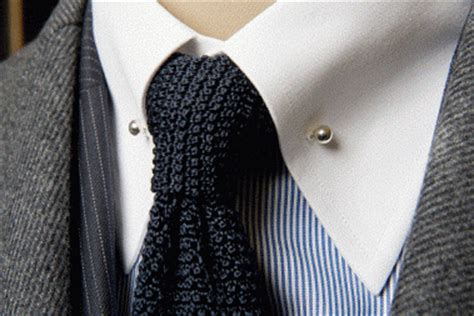 how to tie knit tie knitted neckties how to wear knitted ties tie a tie net