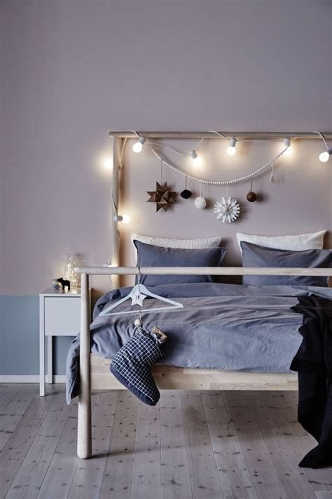 ikea bedroom lighting www dobhaltechnologies ikea lighting bedroom