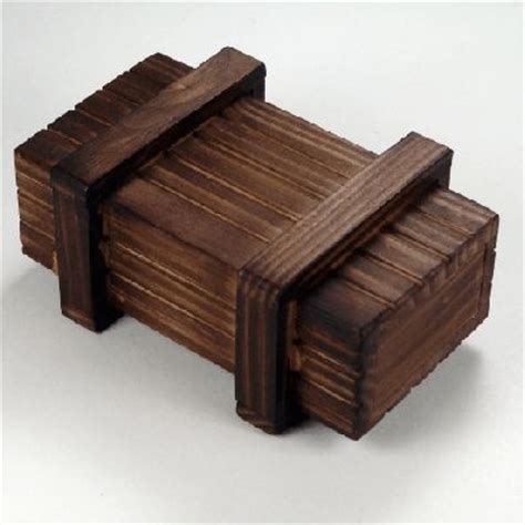 woodworking puzzle box japanese puzzle box plans pdf woodworking projects plans