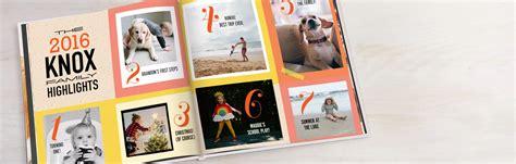 snapfish picture book photo books make a book custom photo books snapfish