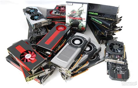 how to make a graphics card the best gpu to handle crysis 3