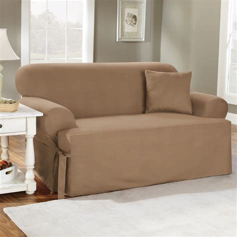 sofa slipcovers clearance 12 best collection of clearance sofa covers