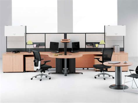 office furniture ideas stationary and motion backgrounds career confidential
