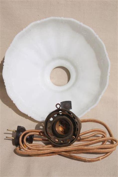milk glass pendant light fixtures antique pendant light fixture industrial hanging bulb