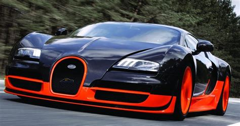 Best Car Wallpaper 2015 by Fastest Car In The World 2015 Free Best Cool