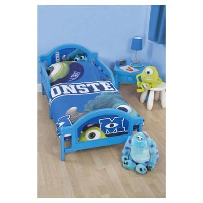 monsters toddler bed set buy inc junior bed duvet set from our all baby