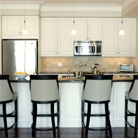 kitchen soffit design 17 best images about what to do with kitchen soffit on