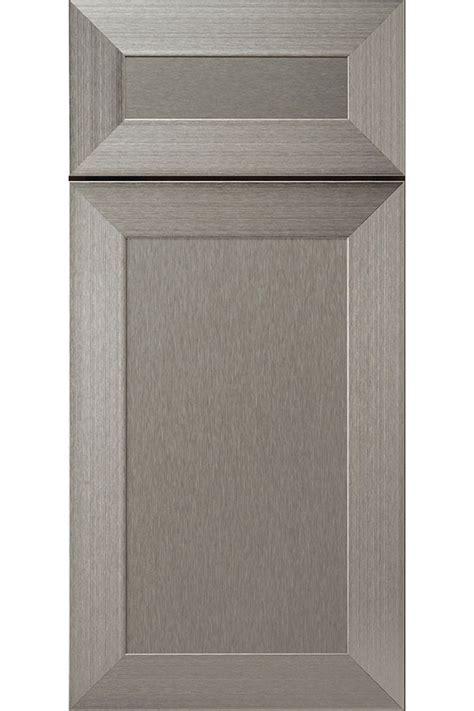 aluminum cabinet door fusion aluminum cabinet doors omega