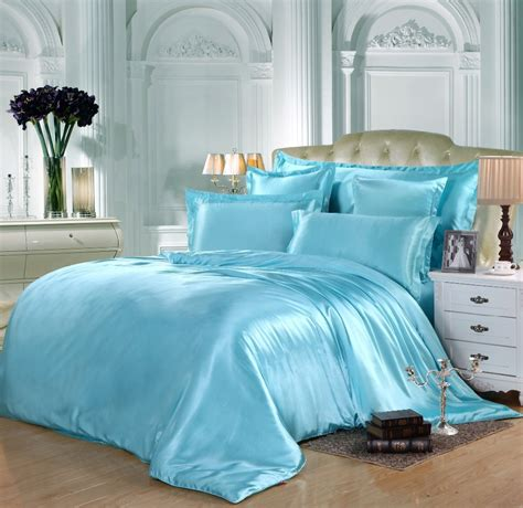 11 cool heavenly blue comforters for a peaceful bedroom top 28 turquoise king comforter set the of