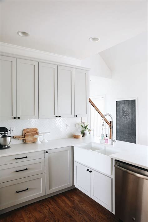 kitchen cabinets ikea best 25 white ikea kitchen ideas on ikea