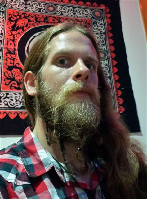 beard braid journey from beard to viking jarl in beards