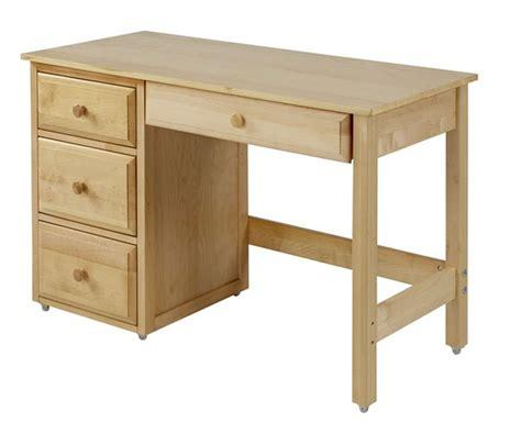 wooden desks for evolutionary wooden desk ubdesign nuun design