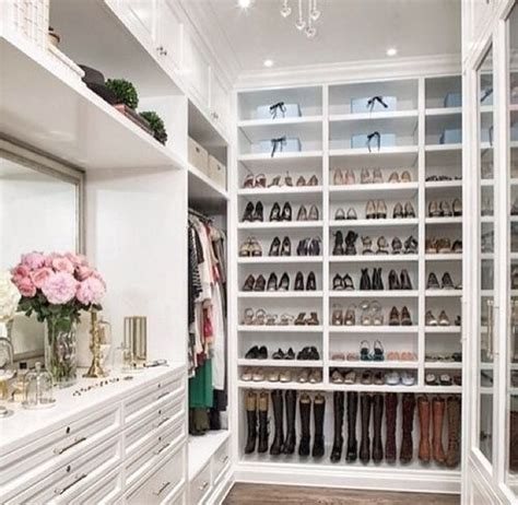 beautiful closets beautiful closet an organized
