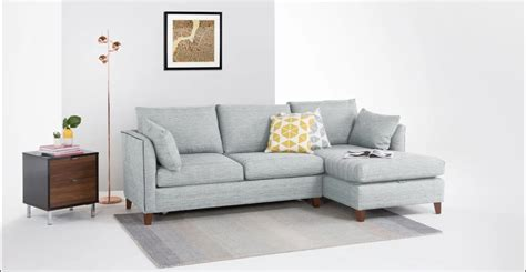 the best sofa beds top 7 best sofa beds where style and comfort meet