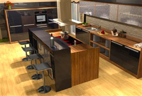 the best kitchen design software free kitchen design software 2016 downloads reviews