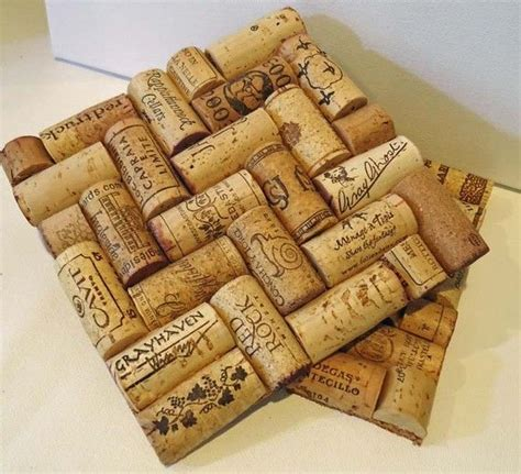 wine cork crafts for best 25 wine cork holder ideas on cork holder