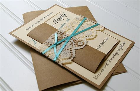 how to make birthday invitation cards at home custom make your own wedding invitations free